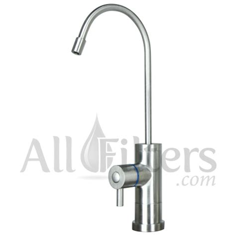 tomlinson faucets stainless steel all filters page not found