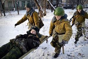 In The Army Now : young kids are in the army now english russia ~ Medecine-chirurgie-esthetiques.com Avis de Voitures