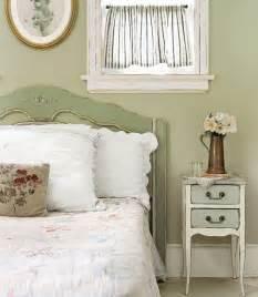 vintage design teen girl s bedroom ideas