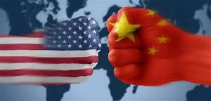 Will 5G be the big casualty of China-US trade war ...