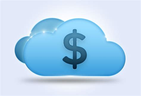why hybrid it can be a more cost effective and practical