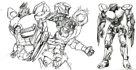 nakayuki sketches september