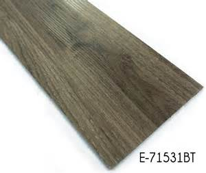 waterproof back vinyl flooring tile topjoyflooring