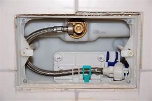Geberit Spülkasten Anleitung : geberit reisser toilettensp lung reparieren ~ Michelbontemps.com Haus und Dekorationen