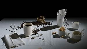 The Multimillion Dollar Quest To Brew The Perfect Cup Of ...