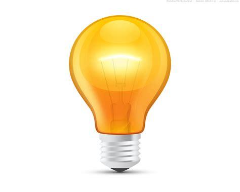 led chandelier bulbs lightbulb idea icon ls ideas