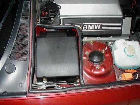 bmw abgasskandal betroffene modelle bmw 7er modell e32 eprom tausch der egs www 7er