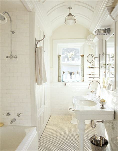 bathroom ideas white design white on white bathroom ideas modern house