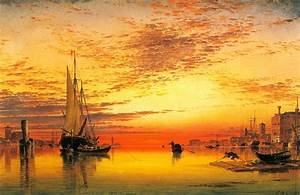 Oil Painting Wallpaper and Background   1524x992   ID:357548