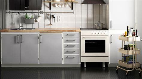 meuble rideau cuisine ikea meuble cuisine coulissant lertloy com