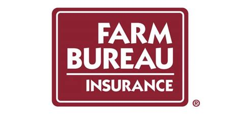 Farm Bureau  Mississippi High School Activities Association. Berkeley College California D&r Auto Sales. Incorporate In Colorado Y A Tittle Insurance. Ann Arbor Advertising Agencies. Restaurant Grading System How To Block Sites. Roll Up Banner Printing Screen Share Software. Foundation Repair Cincinnati. Data At Rest Encryption Products. Life Insurance Policy On Parents