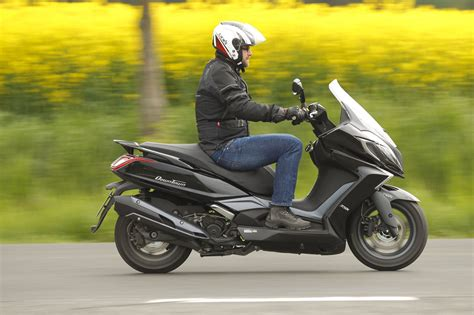 kymco new downtown 350i kymco new downtown 350i all technical data of the model new downtown 350i from kymco