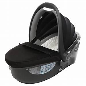 Baby Safe Sleeper : buy britax baby safe sleeper black group 0 from our all car seats range tesco ~ Watch28wear.com Haus und Dekorationen