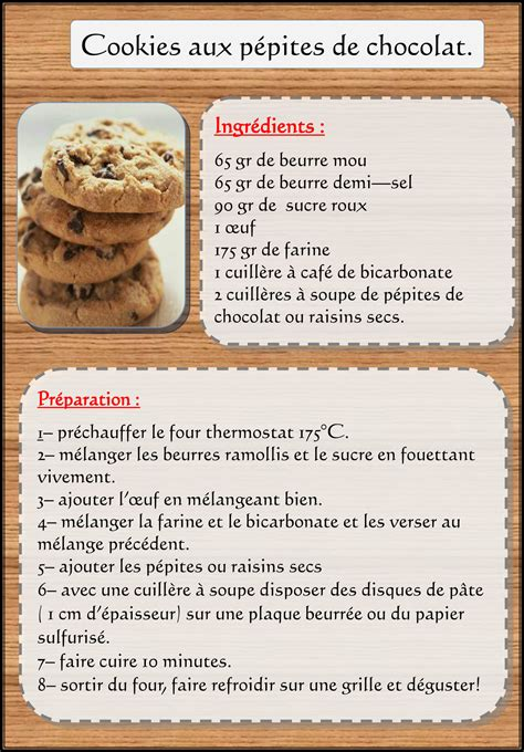 3 fr recettes de cuisine les recettes cuisine ozd vence zéro déchet