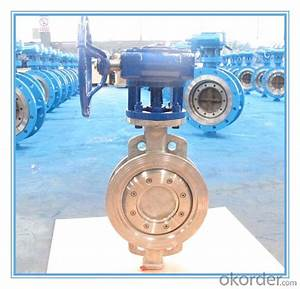 Buy Api Stainless Steel 316 Wafer Type Butterfly Valve Price Size Weight Model Width