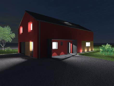 constructeur maison nord pas de calais constructeur maison contemporaine nord pas de calais maison moderne