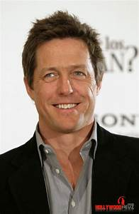 Hugh Grant Biography| Profile| Pictures| News