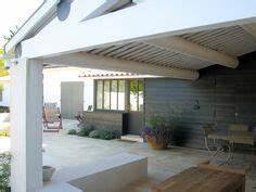 construction le bois plage construction maison With extension maison en l 11 maitre doeuvre et architecture ile de re charente