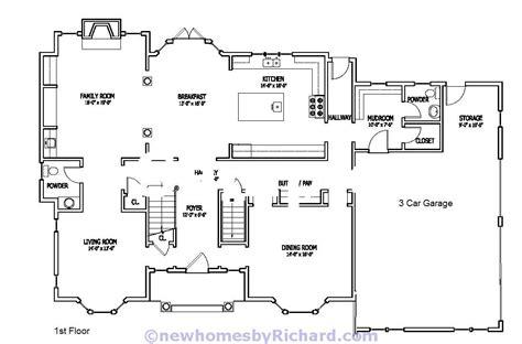 mansion plans mansion floor plans duke mansion floor plan home