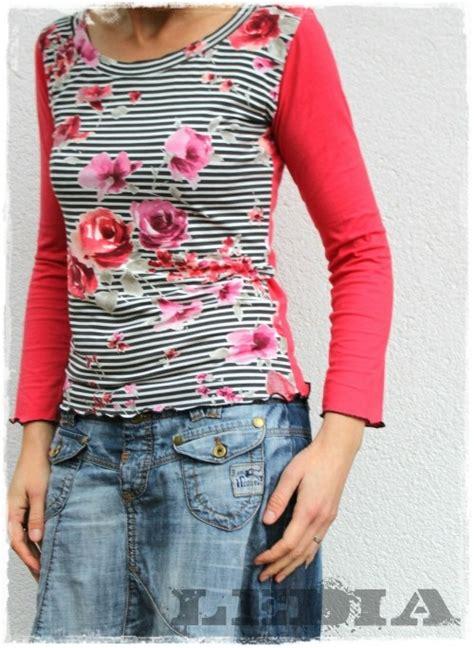 imke version t shirt farbenmix 1000 images about joana by jolijou on