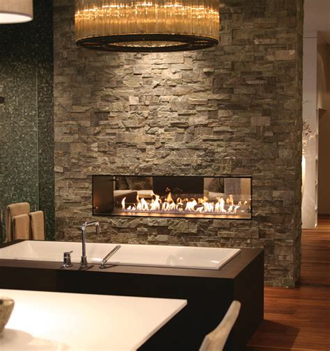 bioethanol fireplaces  chimney required decoflame