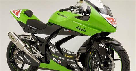 Modifikasi Cbr 250 Repsol by Foto Honda Cbr 250 Modifikasi Thecitycyclist