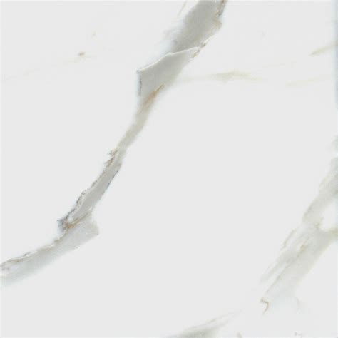 home depot marble tile 12x24 ms international calacatta gold 12 in x 12 in polished