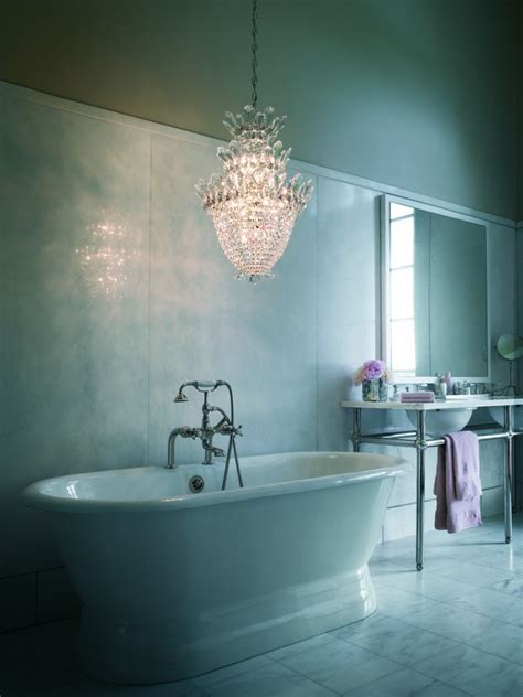 bathroom lighting design ideas bathroom lighting ideas designs designwalls com