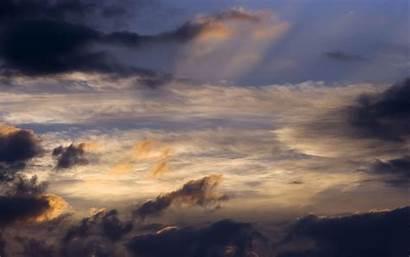 Cloud Desktop Clouds Sky Backgrounds Background Wallpapers