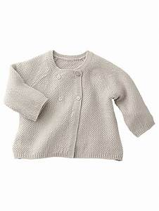 56 best tricot pour bebe images on pinterest baby With okaidi robe