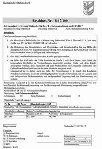 Eigentumsumschreibung Grundbuch Dauer : beschlossen und verk ndet ~ Eleganceandgraceweddings.com Haus und Dekorationen