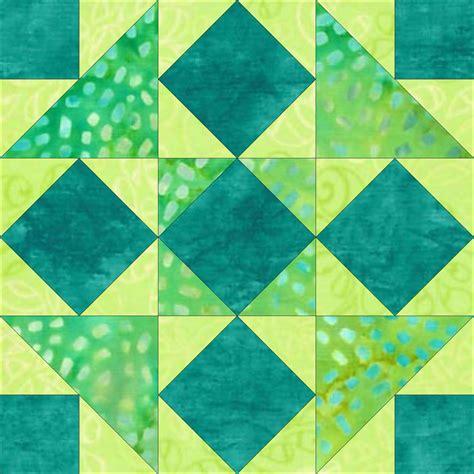 quilt block patterns mrs brown s choice quilt block