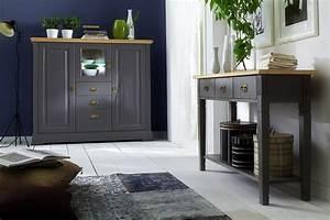 Möbel Country Style : m bel landhausstil grau neuesten design kollektionen f r die familien ~ Sanjose-hotels-ca.com Haus und Dekorationen