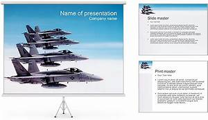 air force powerpoint template enactioninfo With official air force powerpoint template