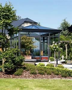 First Class Living : first class living glasbauzentrum ihr wintergarten zentrum ~ Markanthonyermac.com Haus und Dekorationen