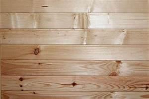 Papier Peint Imitation Lambris : papier peint imitation lambris gris devis construction maison en ligne roubaix entreprise zarhja ~ Melissatoandfro.com Idées de Décoration