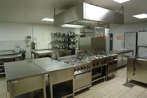 cuisines le dantec awesome cuisines le dantec with cuisines le dantec