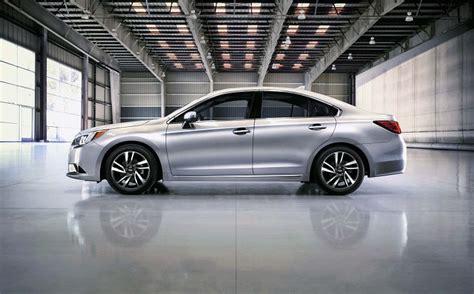 2019 Subaru Legacy Sport Lift Kit Lease Spirotourscom