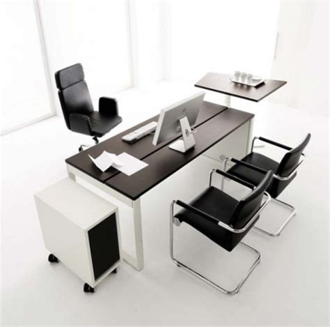 Office Furniture Trends by Furniture Trends News Office Furniture Industry Index