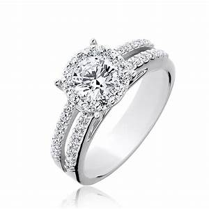 Sell your engagement ring online for Sell wedding ring online