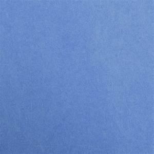 82d94b6a311 Papier Peint Bleu Roi. papier peint bleu roi papier italian color ...