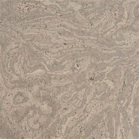 cork flooring voc top 28 cork flooring voc cork flooring colored cork tiles in nugget texture contemporary