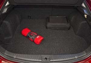 Mazda6 Elégance : fiche technique mazda mazda6 2 2l mzr cd 163 elegance ann e 2010 ~ Gottalentnigeria.com Avis de Voitures