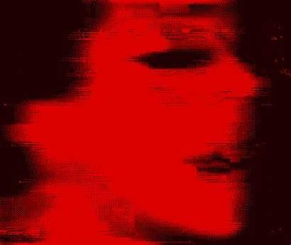Aesthetic Grunge Night Creepy Wallpapers Scary Myspace