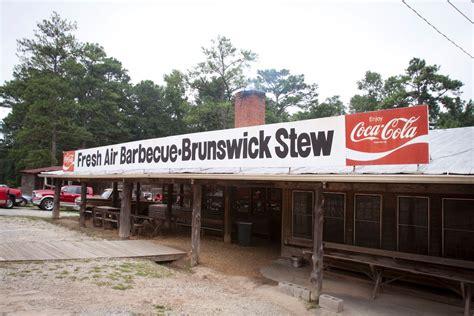 jackson location