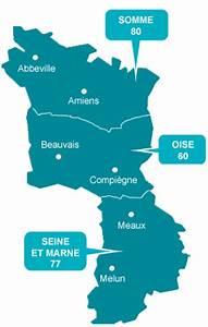 Ca Brie Picardie Compte En Ligne : credit agricole brie ligne ~ Dailycaller-alerts.com Idées de Décoration