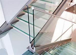 Vsg Glas Shop : verglasung br stung bestseller shop ~ Frokenaadalensverden.com Haus und Dekorationen