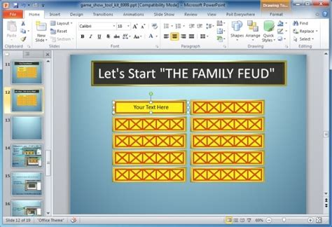 family feud powerpoint video search engine  searchcom