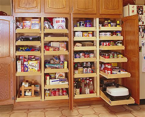 kitchen cabinet pull out shelf plans pull out shelves for kitchen kitchen shelving sliding