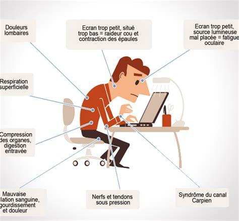 guide d ergonomie travail de bureau bureau home design diagnostic ergonomie bureau home design